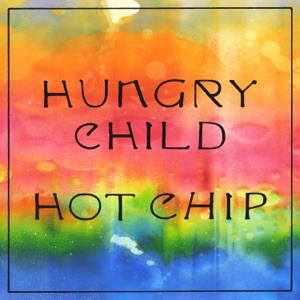 Hungry Child (Edit) - Single