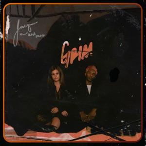 Grim (feat. bLAck pARty) - Single