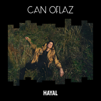 Can Oflaz