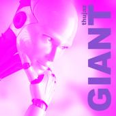 Giant (I Am a Remix)