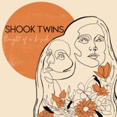 Shook Twins - See It Through