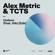 Undone (feat. VÖK) - Alex Metric & TCTS