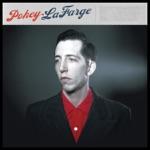 Pokey LaFarge - What the Rain Will Bring