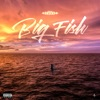 Big Fish - Single, Ace Hood