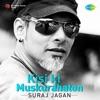 Kisi Ki Muskurahaton Rock Version Single