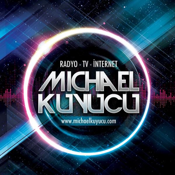 Michael Kuyucu Podcast