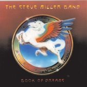 Steve Miller Band - Threshold