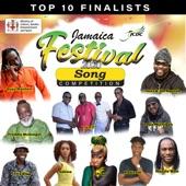 Xtra Bigg - Jamaica a Paradise