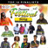 I Am a Jamaican - Buju Banton - Buju Banton