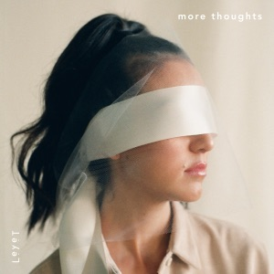 More Thoughts - EP