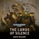 Chris Wraight - The Lords Of Silence: Warhammer 40,000 (Unabridged)