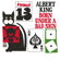 Albert King Born Under a Bad Sign (Mono Mix) - Albert King