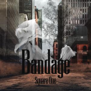 Bandage - Heaven