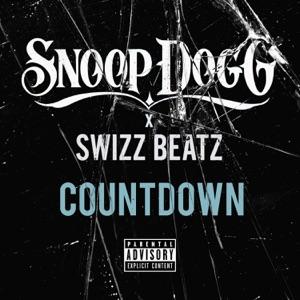 Countdown (feat. Swizz Beatz) - Single Mp3 Download
