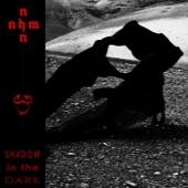 NNHMN - Vampire