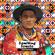 Omama Bomthandazo (feat. Makhafula Vilakazi) - Samthing Soweto