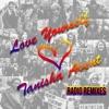 Tanisha Avent - Love Yourself