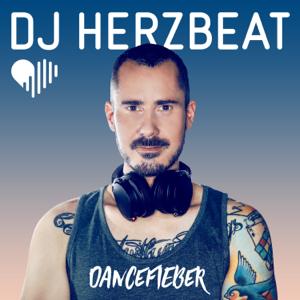 DJ Herzbeat - Maybe feat. Sonia Liebing