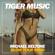 Blow Your Mind (Dub Mix) - Michael Beltone