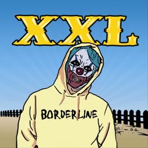 XXL - Dreamer Boy