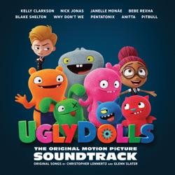 View album UglyDolls (Original Motion Picture Soundtrack)