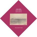 Sara Serpa - Unity and Struggle (feat. Zeena Parkins, Mark Turner & David Virelles)