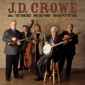 J.D. Crowe & The New South - Lefty's Old Guitar