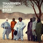 Tinariwen - Imidiwan Ma Tenam (feat. Nels Cline)