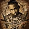 Four (feat. Jeezy & Yo Gotti) - Single, Alley Boy