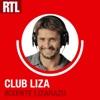 Le Club Liza