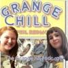 Grange Chill