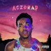 Chance the Rapper - Acid Rap  artwork