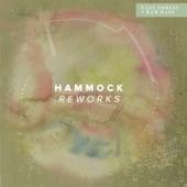 East Forest - Dark Thoughts (Hammock Rework)