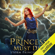 Jaymin Eve & Everly Frost - The Princess Must Die: Storm Princess Saga, Book 1 (Unabridged)