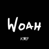 [Download] Woah (Originally Performed by Lil Baby) [Karaoke Instrumental] MP3