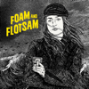 Chelsea Peretti - Foam and Flotsam - EP  artwork