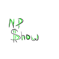 Podcast cover art for The Nurse Practitioner Money Show