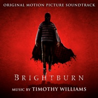 Brightburn - Official Soundtrack
