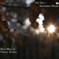 One Day: November Woods by Ryan Molloy & Fergal Scahill on Apple Music
