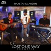 Lost Our Way Acoustic feat Arjun Single