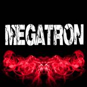 [Download] Megatron (Originally Performed by Nicki Minaj) [Instrumental] MP3