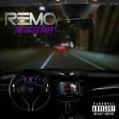 Remo - 200 on the Dash