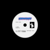 Cayendo (Side A - Acoustic) - Frank Ocean Cover Art