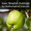 20th Anniversary of the Isaac Newton Institute