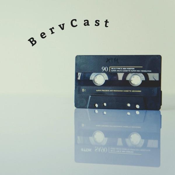 Bervcast