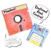 Emotional Rent Control - Single