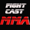 Fight Cast MMA