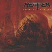 Heathen - Blood to Be Let
