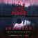 Toni Anderson - A Cold Dark Place: FBI Romantic Suspense