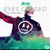 Eyes Closed (feat. J. Yolo & P. Moody) - Ahzee